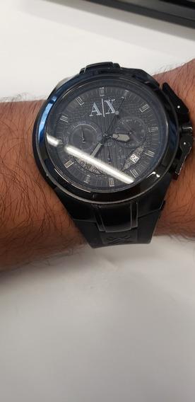 Relogio Armani Exchange Ax1050