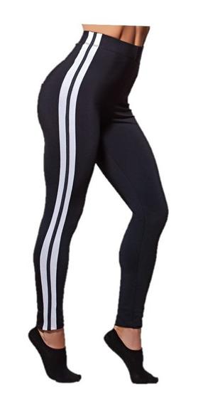 Calzas Cocot De Mujer Ropa Deportiva Y Accesorios