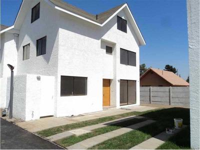Avenida Quebrada De Macul 8311 - Casa E