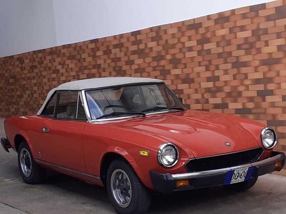 Fiat Mod. 1980
