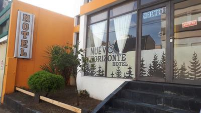 Hotel Familiar, Centrico A Metros Del Mar