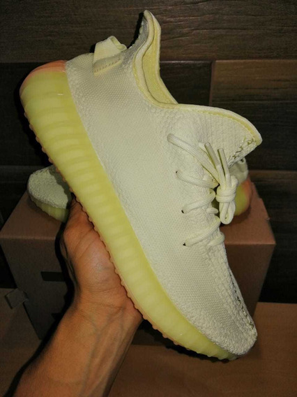 Yezzy Butter Calidad Top Quality
