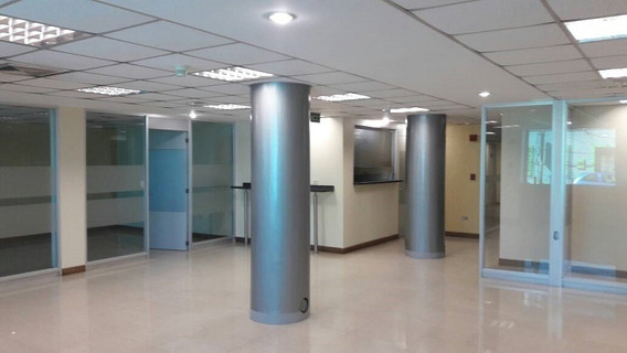 Centro Medico De 3 Niveles En Puerto Cabello (gufc-4)