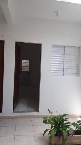 Kitnet / Conjugado Para Alugar Na Liberdade  -  São Paulo - 2777
