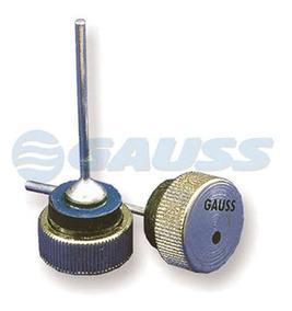 Diodo P/alt Bosch 35a Diam. 12.8mm Embal