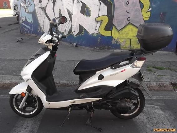 Sachs Fy 150 T