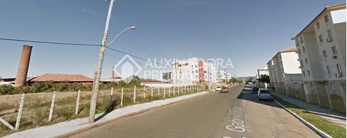 Imagem 1 de 8 de Terreno - Sao Jose - Ref: 208844 - V-208844