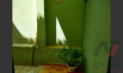 Apartamento - Ref: App-3002