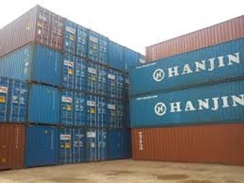 Contenedores Maritimos  Containers Modulos