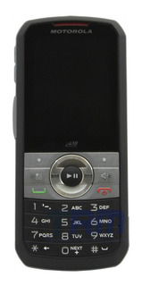 Celular Motorola I418