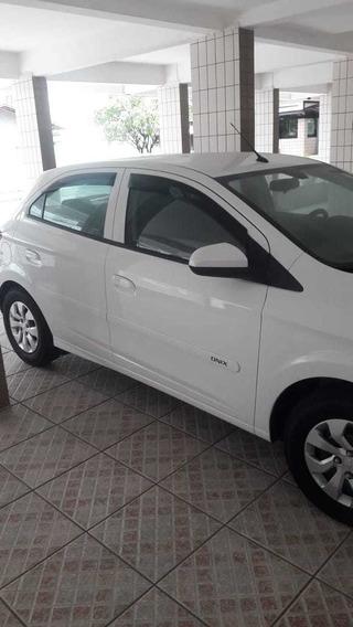 Chevrolet Onix 1.0 Lt 5p 2018