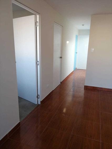 Vendo Casa Nueva Ilo-moquegua