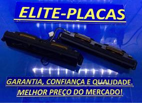 Par De Alto Falante | Caixinha De Som Tv Lg 42pj250 | Novo!