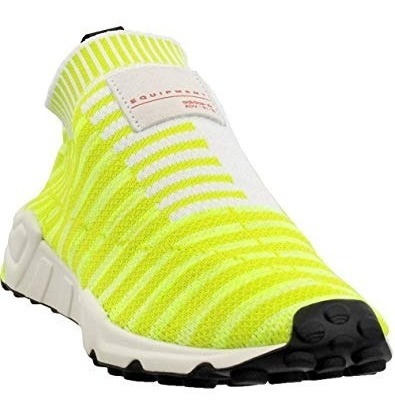 Tênis adidas Eqt Support Sock Primeknit