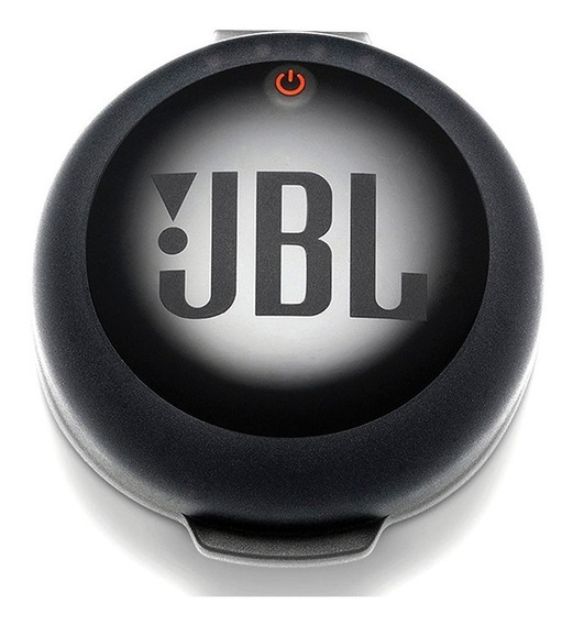 Case Carregadora Jbl Original Para Fones Bluetooth Nfe+1 Ano