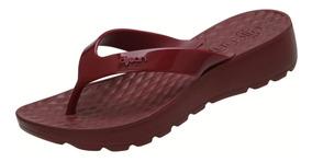 ed15b7e56 Chinelo Tamanco Azaleia - Sapatos com o Melhores Preços no Mercado ...