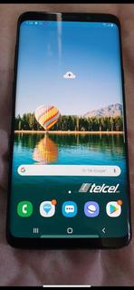 Celular Samsung Galaxy S9
