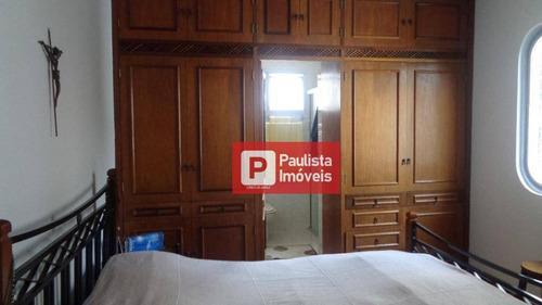 Paraiso Px Metro , Escolas E Comécio - Ap22163
