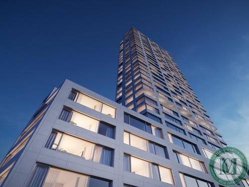 Apartamento - Ap00202 - 34673354