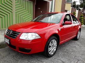 Volkswagen Jetta Clásico 2012