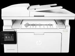 Impressora Hp Laserjet Pro Mfp M130fw Vai Substituir M-127