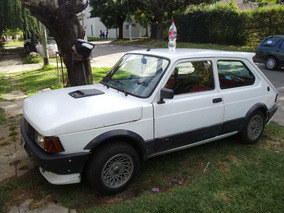 Fiat Spazio 1.4 Tr 1995