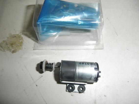 Motor Do Zoom Da Panasonic M9000 Ag456