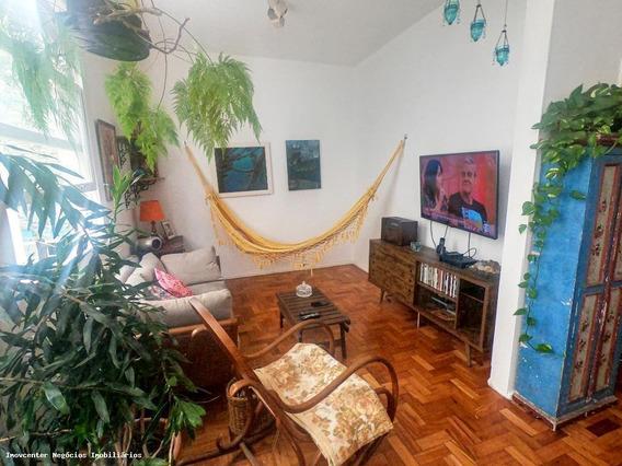 Apartamento Para Venda Em Rio De Janeiro, Leblon, 2 Dormitórios, 1 Banheiro - 203129_1-1412853