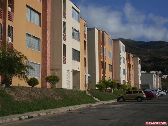 Vendo Apartamento En Ciudad Real