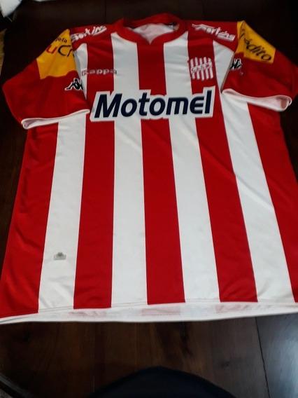 Camiseta San Martin De Tucuman Temporada 2008/ 09