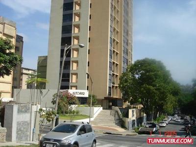 Apartamentos En Venta 19-1950 A G Rent A House La Boyera