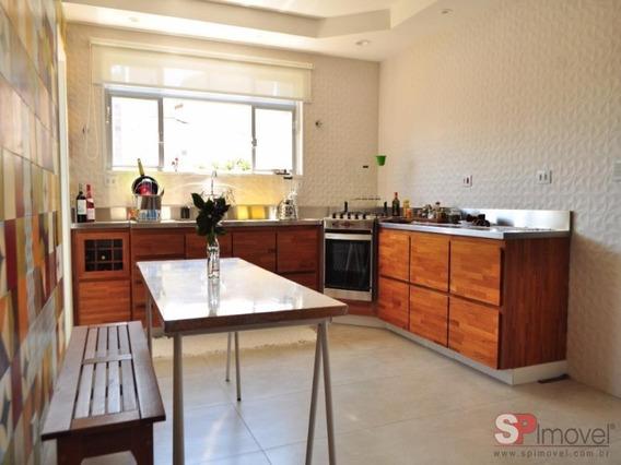 Apartamento - Ap00390 - 33577360