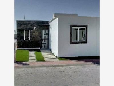 Casa Sola En Venta Pronta Escritura...las Mas Amplias Cerca De Nueva Plaza