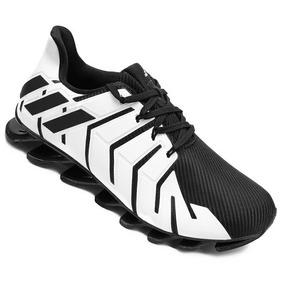 f75cf7004d3 Adidas Springblade Pro - Adidas Running para Masculino no Mercado ...