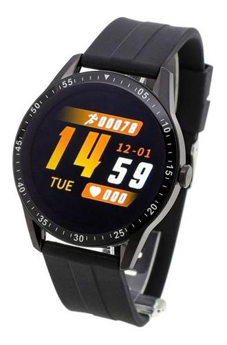 Smartwatch Feraud Fs1 - Recibe Llamadas Autonomía De 7 Días