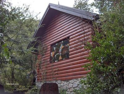 Casa En La Costa Del Nahuel Huapi Con Muelle - Para Adultos