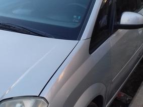 Chevrolet Meriva 1.8 Gls 2003