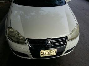 Volkswagen Bora 96.000