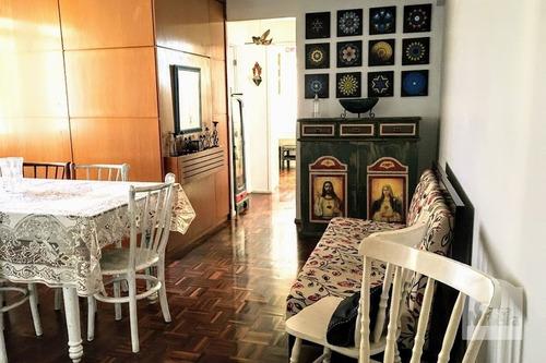 Imagem 1 de 15 de Apartamento À Venda No Floresta - Código 280175 - 280175
