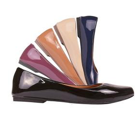 7e4272c12 Revender Sapatilhas Consignado - Calçados, Roupas e Bolsas com o Melhores  Preços no Mercado Livre Brasil
