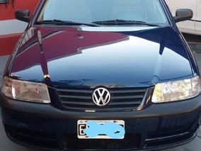 Volkswagen Gol Country ,unica Impecable Estado!!!!