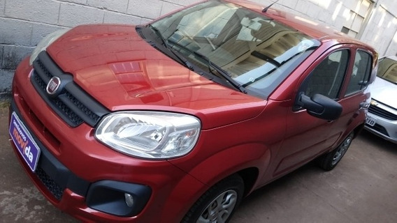 Uno 1.0 Firefly Flex Attractive 4p Manual 57107km