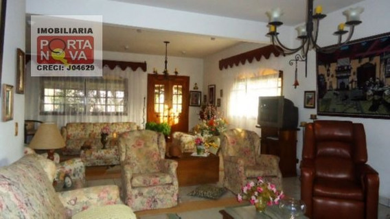 Chacara - Jardim Novo Embu - Ref: 4819 - V-4819