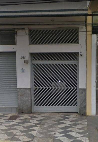 Loja À Venda, 148 M² Por R$ 431.600,00 - Mooca - São Paulo/sp - Lo0001