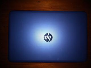 Laptop Hp 15.6 Teclado Extendido De 4 Gb De Ram Y 1 Tb Dd