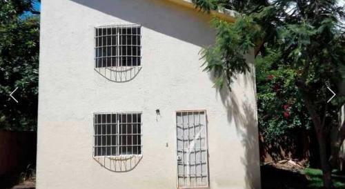 (crm-92-9088) Centro, Casa, Venta, Emiliano Zapata, Morelos. Rbanc 114724