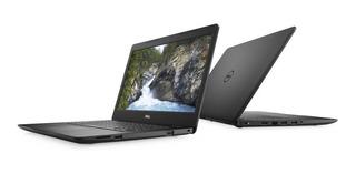 Laptop Dell Vostro 3480 14 Core I5 8265u 8gb 1tb Dd W10 Pro
