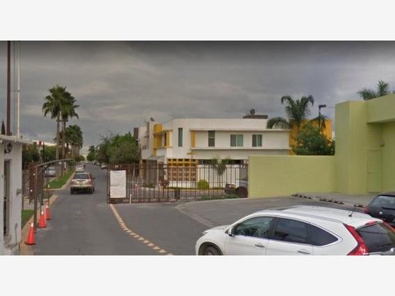 Casa En Mision Anahuac 1er Sect Mx20-ho6428