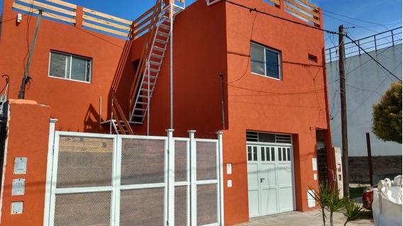 Venta Casa Ideal 2 Familias Barrio Belgrano