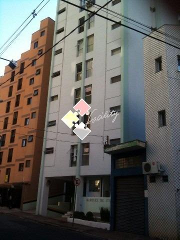 Apartamento - Arl113 - 4546137